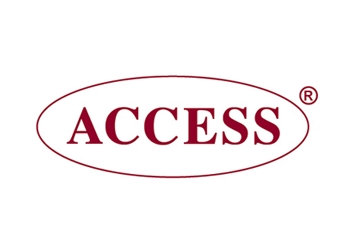 Access Express Couriers