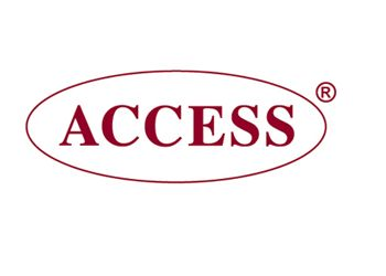 Access Express Couriers Pte Ltd.
