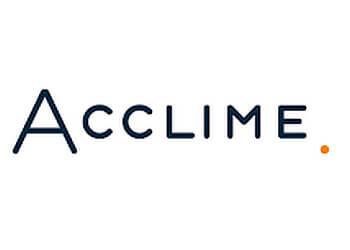 Acclime