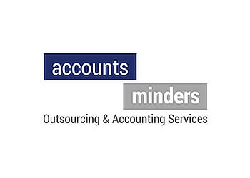 Accounts Minders Pte. Ltd.
