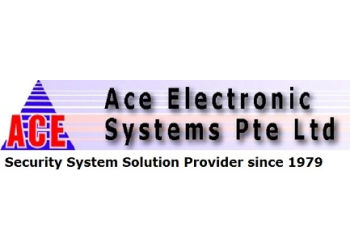 Ace Electronic Systems Pte. Ltd