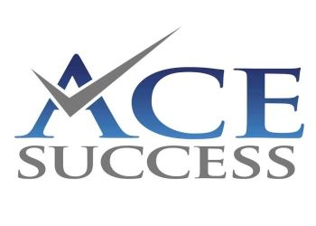Ace Success Pte Ltd