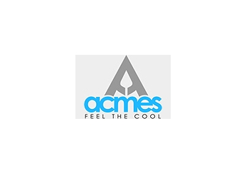 Acmes Aircon & Electrical Engineering Pte Ltd.