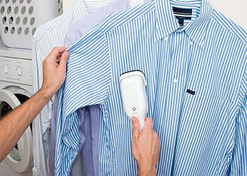 Active Drycleaning Pte. Ltd.