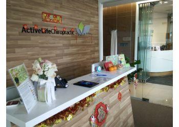 ActiveLife Chiropractic