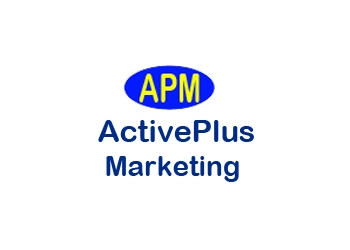 Activeplus Marketing