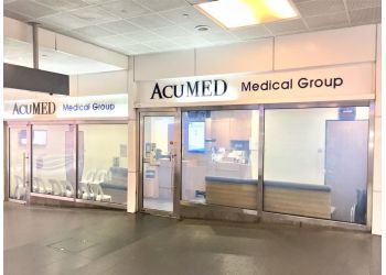 AcuMed Medical