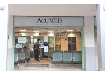 AcuMed Medical