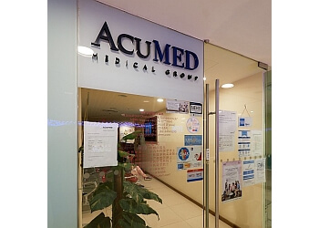 AcuMed Medical Group