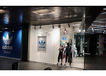 Adidas Originals Store (JEM)