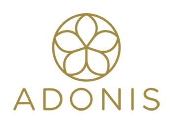 Adonis Beauty Studio