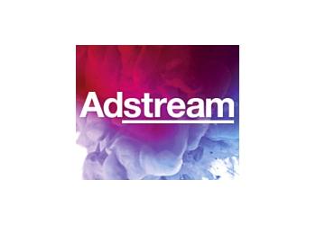 Adstream Singapore