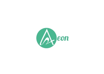 Aeon Environmental Services Pte Ltd.