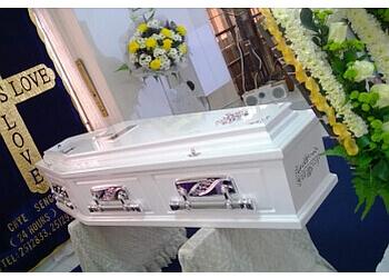 After Life Funeral Service Pte Ltd.