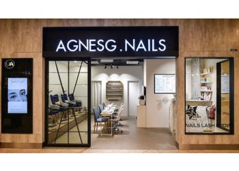 AgnesG Nails