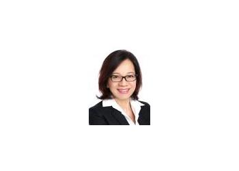 Agnes Ng