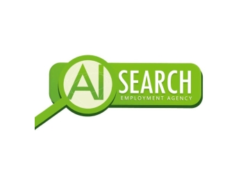 AiSearch Pte Ltd.