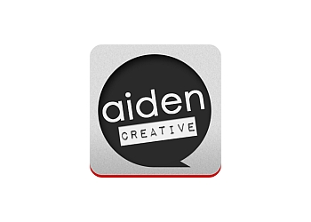 Aiden Creative Pte Ltd
