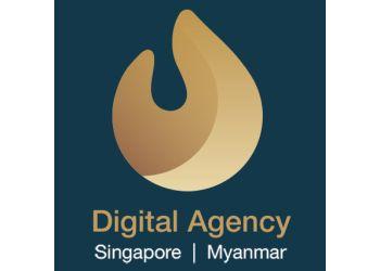 Aiden Creative Pte Ltd.