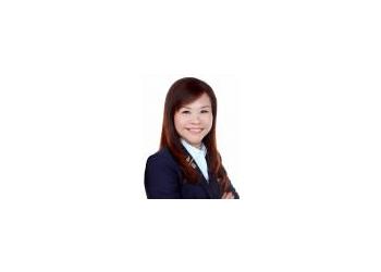 Ailsa Ang