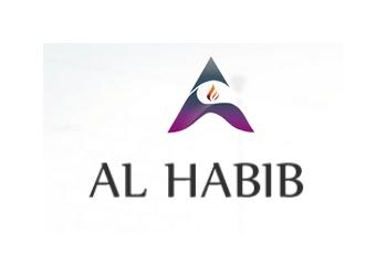 Al Habib Pte.Ltd.