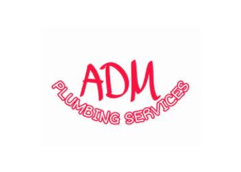Alan Adm Plumbing Services