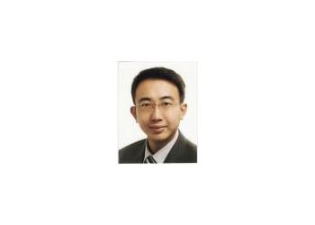 Albert Peh