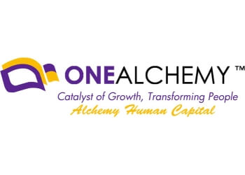 Alchemy Management Consultant Pte Ltd