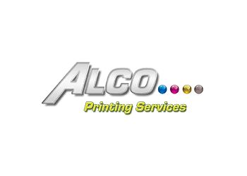 Alco Printing Services