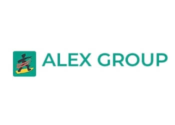 Alex Group Employment Services Pte Ltd