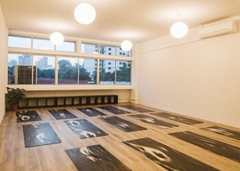 Align Studio