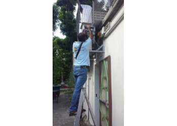 Allied Aircon Engineering