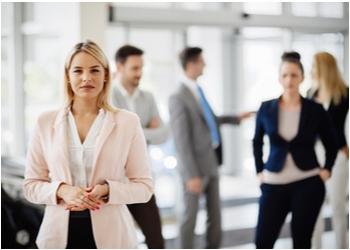 Allwyn Management Consultancy Pte Ltd