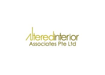Altered Interior Associates Pte. Ltd.