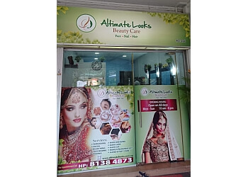 Altimate looks Beauty Care