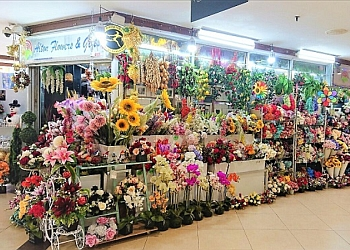 Alton Flowers & Gifts
