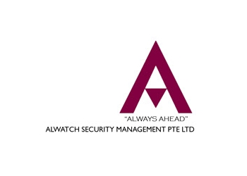 Alwatch Security Management Pte. Ltd