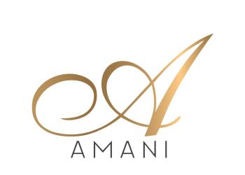 Amani Wedding & Bridal