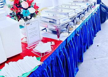 Ammani Catering Pte Ltd