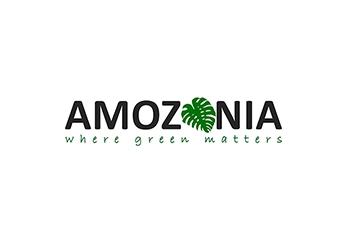 Amozonia Pte. Ltd.