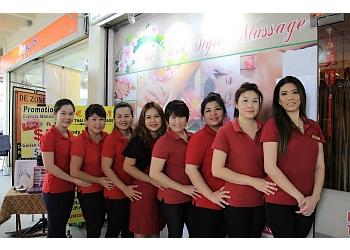 Ani Thai Style