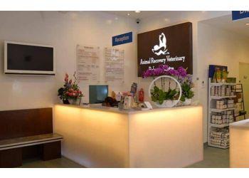 Animal Recovery Veterinary Referral Center