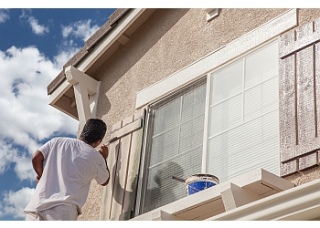Anthony Painting Decoration Services