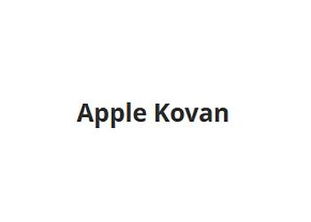 Apple Kovan