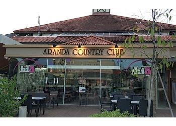 Aranda Country Club