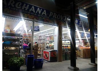 Archana Supermarket Pte Ltd.
