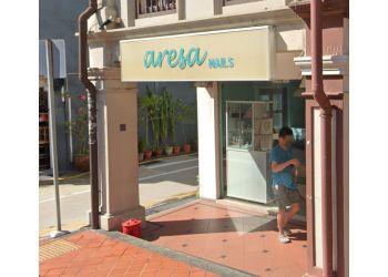 Aresa Nails