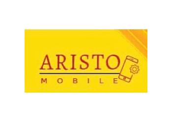 Aristo Mobile