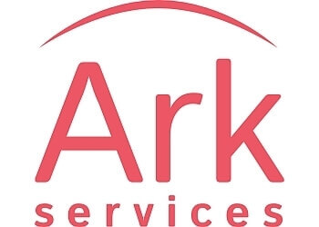 Ark Services Pte Ltd.