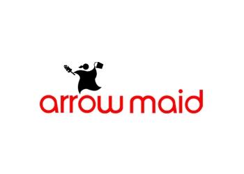 Arrow Employment Pte Ltd.